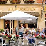 Gasthaus Stuhlmacher