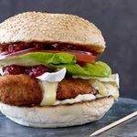 Gourmet Burger Kitchen - Soho Wharf Image