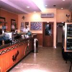 Bar Profitterol di Amodei Filippa