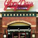 Photo of Glory Days Grill