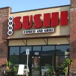 Photo of GoGo Sushi Express and Grill