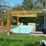 Residence Rivachiara Foto