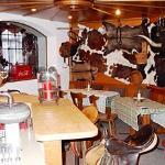 Photo of Des Alpes, Golf Hotel