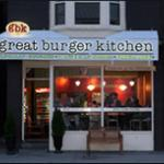 Great Burger Kitchen Photo
