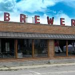 Greenbush Brewing Co.