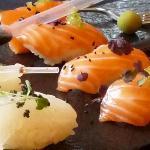 Restaurant Hafnia