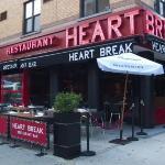 Photo of Heartbreak Restaurant