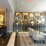 The Madison Washington DC, A Hilton Hotel Foto