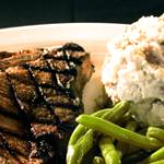 Hereford & Hops Steakhouse and Brewpub