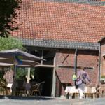 Hof ten Eenhoorn Foto