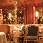 Foto de Cafe Hotel Botanico