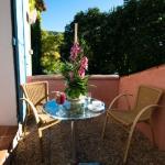 Restaurant Le Provence Photo