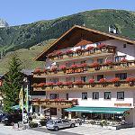 Mira, Hotel Photo