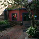 Photo of Houligan's Steak & Seafood Pub