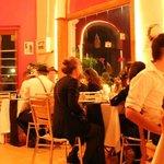 Bild från Dimi's Bistro and Greek Restaurant