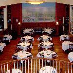 Photo of Lexington Square Cafe