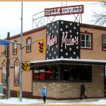 Muio's Restaurant & Tavern