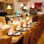 Photo of Nagoya Steak and Seafood