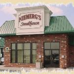 ‪Niemerg's Steak House‬