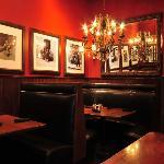 Foto di Russo's New York Pizzeria