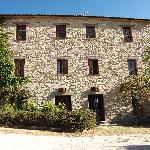 Photo of Locanda Le Querce