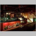 Old Tubac Inn Photo