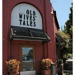 Photo of Old Wives' Tales