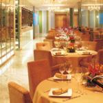 Prince Restaurant Tsim Sha Tsui Photo