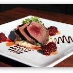 Oreti Restaurant Photo
