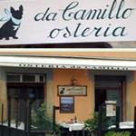 Osteria da Camillo