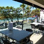Trinity Beach Tavern