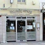 Palace Spice Photo