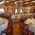 Foto di La Cantina di Palazzo Bello