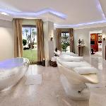 filename__spa_suite_treatment_room_jpg_thumbnail0_jpg