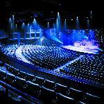 American Music Theatre - Inside Theatre