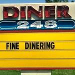 Diner 248