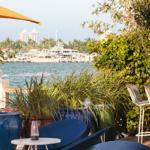 Foto de Lido Restaurant & Bayside Grill