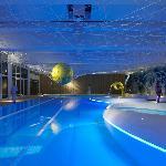 Acque Ludiche Piscina/Swimming Pool