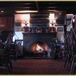 The Start Bay Inn