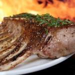Steakhaus Goldener Ochse Photo
