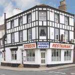 Steels CornerHouse Restaurant