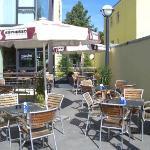 Stift's Restaurant Foto