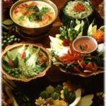 Surin Restaurant Photo