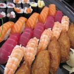 Photo of SushiBaren