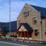 Sycamore Farm Pub Restaurant