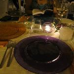 Foto de Cocoa Jazz Restaurant
