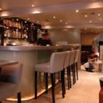Tartine Restaurant and Bar Photo