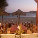 Tasos Taverna Photo