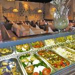 Taverna Italiana Image