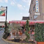 Taverna Italiana